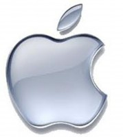 Apple_logo_large