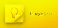 20140912-google_keep