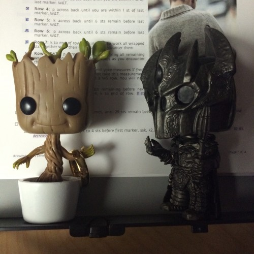 20141229-groot-and-sauron