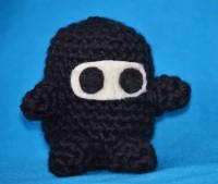 20141231-yarn_ninja