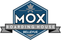 20150103-mox_boarding_house